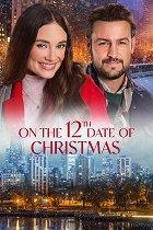 My Dad's Christmas Date 2020 Film Sa Prevodom