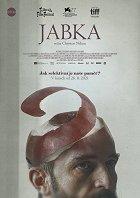 Jabka