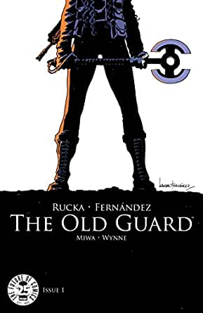 Old Guards