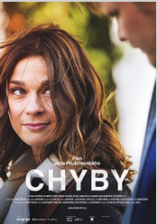 chyby.png