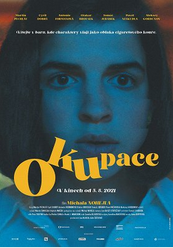 okupace.png
