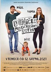 denicek.png
